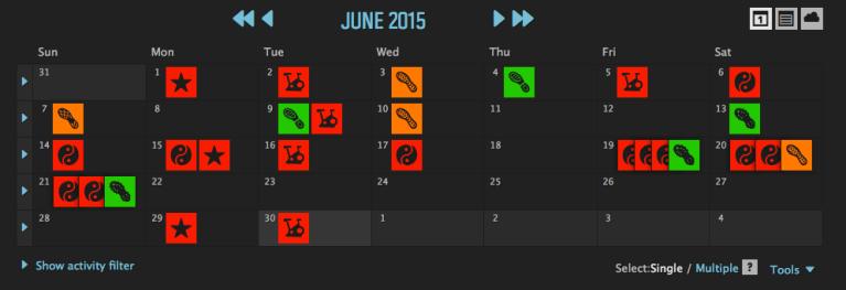 Screen Shot 2015-06-30 at 2.05.02 PM