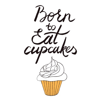 0000482_born-to-eat-cupcakes